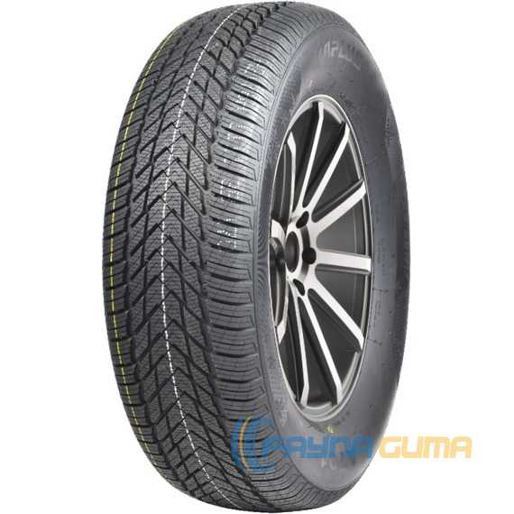 Купить Зимняя шина APLUS A701 HP 205/65R15 94H