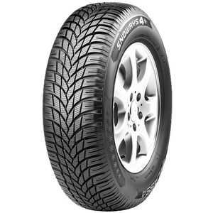Купить Зимняя шина LASSA Snoways 4 205/45R17 88V