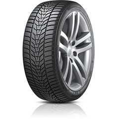 Купить Зимняя шина HANKOOK Winter i*cept evo3 X W330A 255/55R20 110V