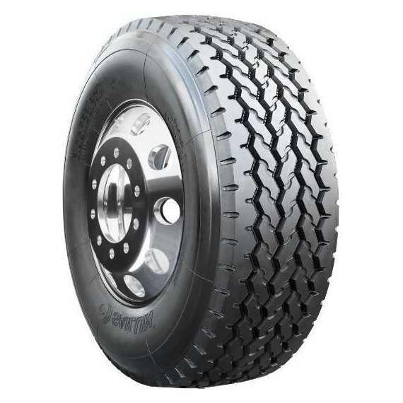 Купить Грузовая шина SAILUN S862 (прицепная) 385/65R22.5 164K