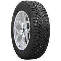 Купить Зимняя шина TOYO OBIFSA 275/50R22 111T