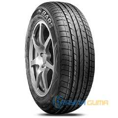 Купить Летняя шина BARS UZ 300 225/55R16 99W