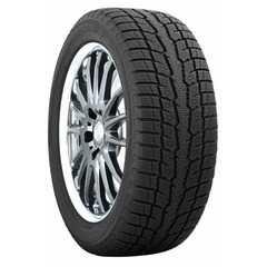 Купить Зимняя шина TOYO Observe GSi-6 SUV 225/55R18 98H