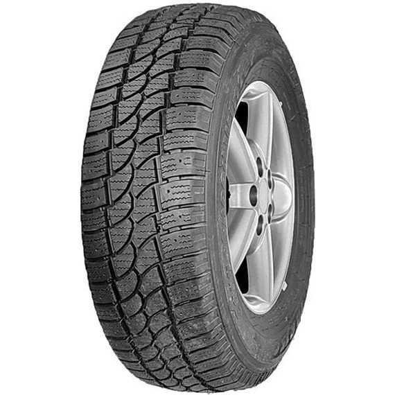 Купить ORIUM WINTER 201 215/75R16C 113/111R (Под шип)