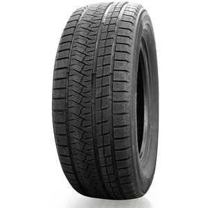 Купить Зимняя шина TRIANGLE PL02 225/55R18 99H
