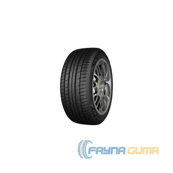 Купить Летняя шина STARMAXX Incurro H/T ST450 225/65R17 102H