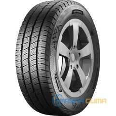 Купить Зимняя шина BARUM SnoVanis 3 225/55R17C 109/107T