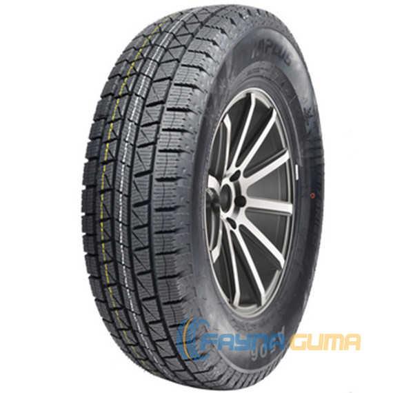 Купить Зимняя шина APLUS A506-Ice Road 205/55R16 91S