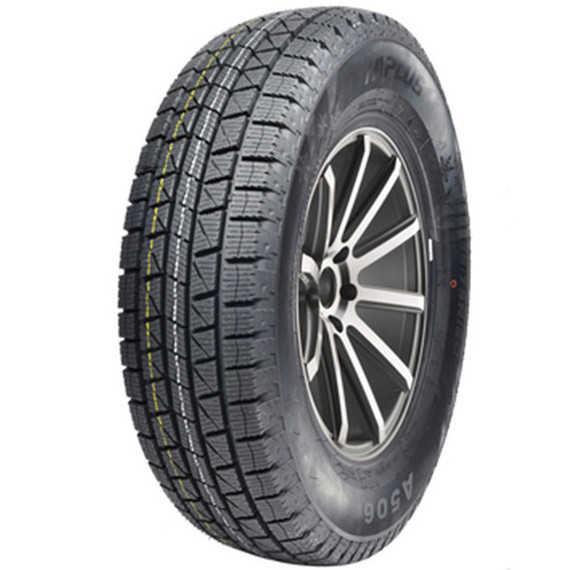 Купить Зимняя шина APLUS A506-Ice Road 215/65R16 98S