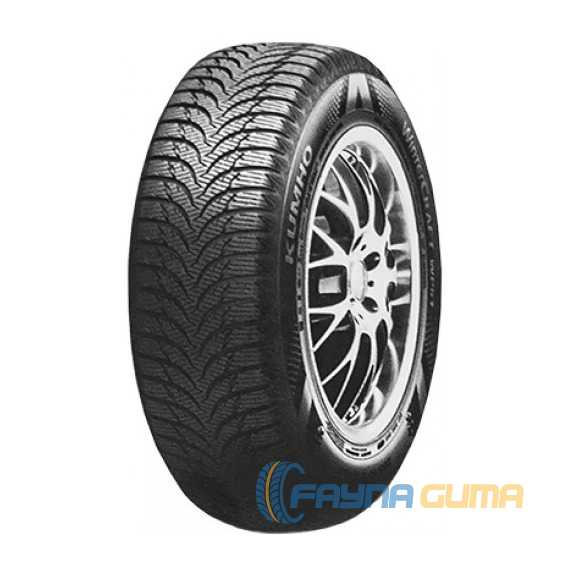 Купить Зимняя шина KUMHO Wintercraft WP51 155/80R13 79T