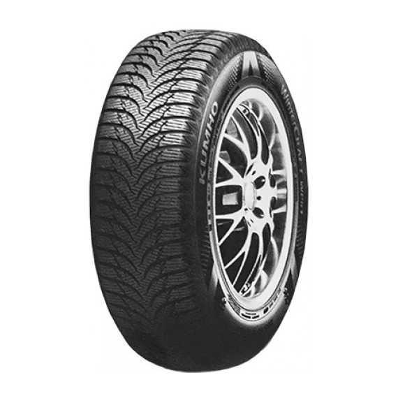 Купить Зимняя шина KUMHO Wintercraft WP51 175/60R15 81T