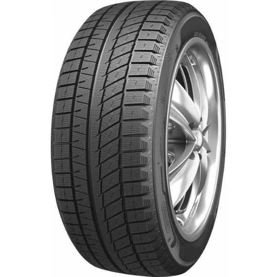 Купить Зимняя шина SAILUN ICE BLAZER Arctic EVO 245/50R18 100V Run Flat