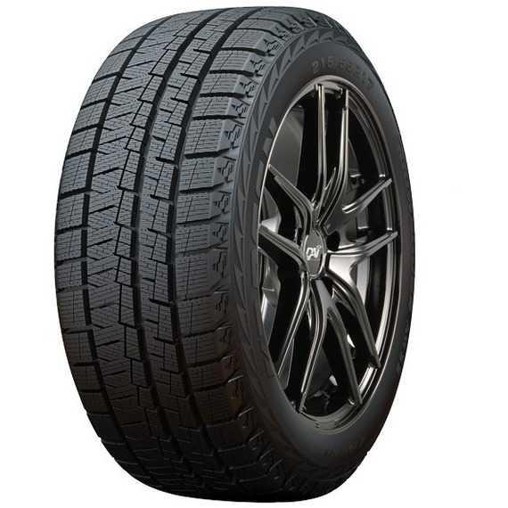 Купить Зимняя шина HABILEAD SNOWSHOES AW33 255/45R19 104H