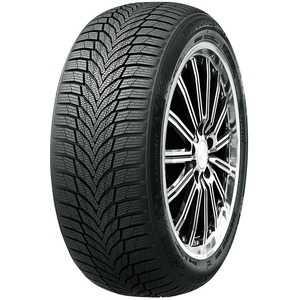 Купить Зимняя шина NEXEN WinGuard Sport 2 WU7 225/60R16 102V