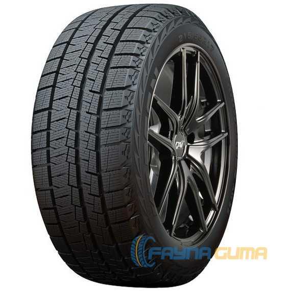 Купить Зимняя шина HABILEAD SNOWSHOES AW33 235/50R17 100H