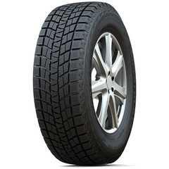 Купить Зимняя шина HABILEAD RW501 225/50R17 98H