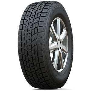 Купить Зимняя шина HABILEAD RW501 245/65R17 111H
