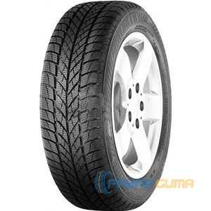 Купить Зимняя шина PAXARO INVERNO SUV 235/55R18 104V