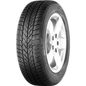 Купить Зимняя шина PAXARO INVERNO 195/55R16 87H