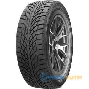 Купить Зимняя шина KUMHO Wintercraft Wi51 215/60R16 99T