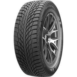 Купить Зимняя шина KUMHO Wintercraft Wi51 225/50R17 98T