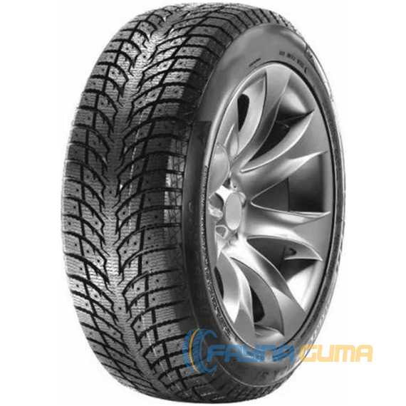 Купить Зимняя шина SUNNY NW631 225/55R18 102H (шип)
