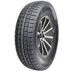 Купить Зимняя шина APLUS A506-Ice Road 205/65R15 94S
