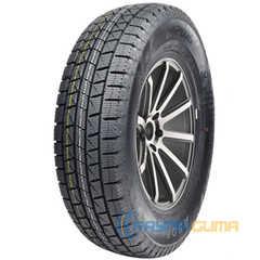 Купить Зимняя шина APLUS A506-Ice Road 215/55R17 94S