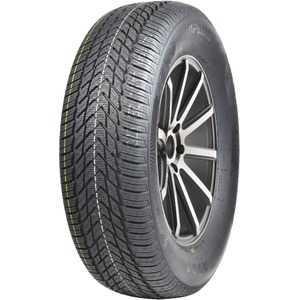 Купить Зимняя шина APLUS A701 HP 155/65R14 75T