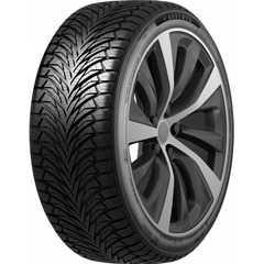 Купить Всесезонная шина AUSTONE SP401 215/45R17 91W