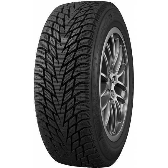 Купить Зимняя шина CORDIANT Winter Drive 2 205/60R16 96T