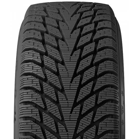 Купить Зимняя шина CORDIANT Winter Drive 2 215/55R17 98T