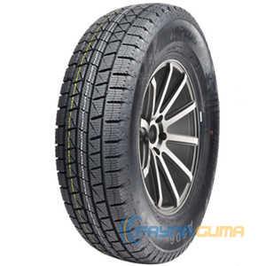 Купить Зимняя шина APLUS A506-Ice Road 225/65R17 102S