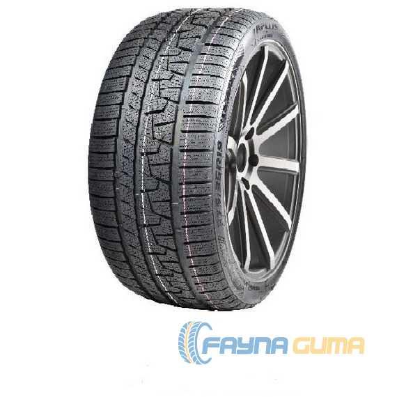 Купить Зимняя шина APLUS A702 275/55R20 117H