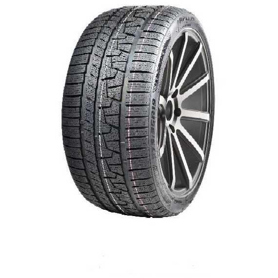 Купить Зимняя шина APLUS A702 255/35R19 96V