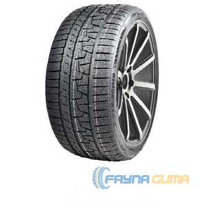 Купить Зимняя шина APLUS A702 275/35R19 100V