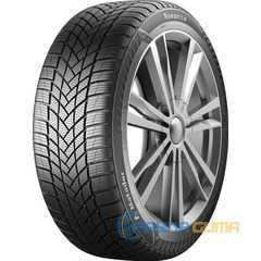 Купить Зимняя шина MATADOR MP 93 Nordicca 235/50R19 103V