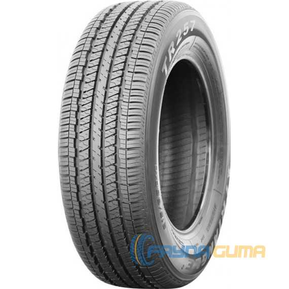 Купить Летняя шина TRIANGLE TR257 185/65R14 90T
