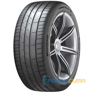 Купить Летняя шина HANKOOK VENTUS S1 EVO3 SUV K127E 235/50R20 100T