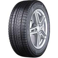 Купить Зимняя шина BRIDGESTONE Blizzak Ice 205/60R16 96T