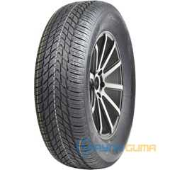 Купить Зимняя шина APLUS A701 HP 195/70R14 95T