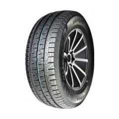 Купить Зимняя шина APLUS A869 195/65R16C 104/102R