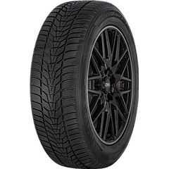 Купить Зимняя шина HANKOOK Winter I*cept Evo 3 W330A 255/45R19 104W
