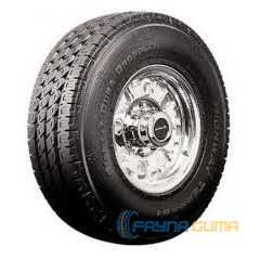 Купить Летняя шина NITTO Dura Grappler Highway Terrain 235/55R18 100V