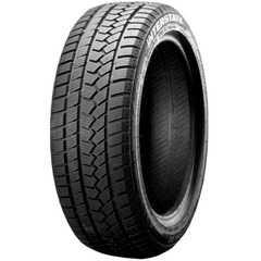 Купить Зимняя шина INTERSTATE Duration 30 235/55R18 104H