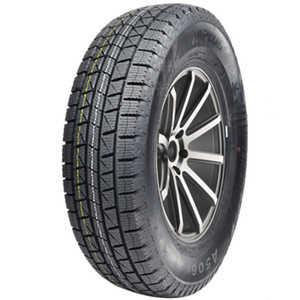 Купить Зимняя шина APLUS A506-Ice Road 215/50R17 95S