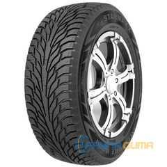 Купить Зимняя шина STARMAXX Incurro Ice W880 215/60R17 100T