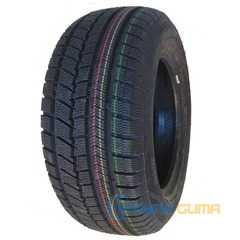 Купить Зимняя шина OVATION W588 235/45R18 98H