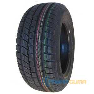 Купить Зимняя шина OVATION W588 215/55R18 95H