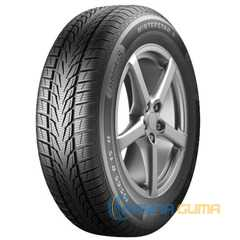 Купить Зимняя шина POINT S Winterstar 4 185/65R14 86T